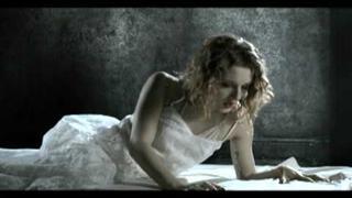 """KOFE-IN """"Sebe mi dej"""" Natáčení videoklipu"""