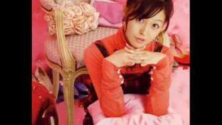 Koharu Kusumi - Olala (Lyrics on screen)