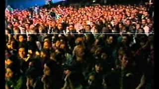 Koncert pro slušný lidi (Kryl, Kubišová, Hutka, Nohavica), 1989