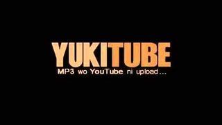 Kou Shibasaki@mukei spirit / music box