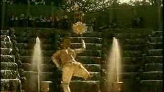 Král tančí(1)