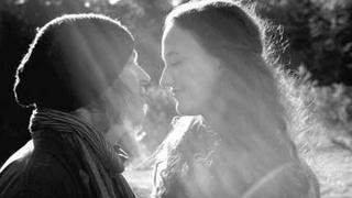 Kristýna Peterková & Karel Mařík - Stůj u mé lásky