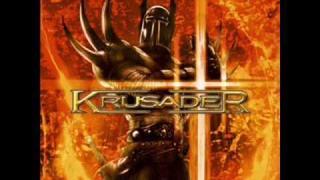 Krusader - Again (feat. Tito & Edu Falaschi)