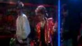 Krush Groove: Love Bizarre