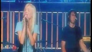 Krystal Meyers - My Freedom (Моя Свобода) - Live w/ Lyrics