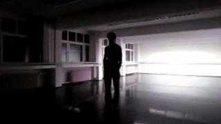 Kudykam - A tante cose da vedere