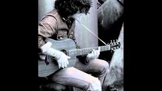 Kyle Falconer - Morning Glory (Oasis Cover)
