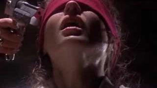 La Femme Nikita - Madeline 3