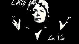 La Vie En Rose - Patricia Kaas