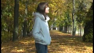 Labutě - Kristýna Štromajerová