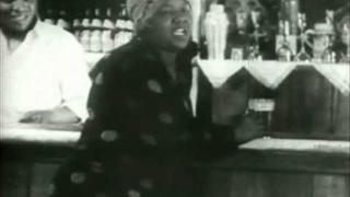Ladies Sings The Blues Documentary (Bessie smith)