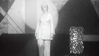 Laďka Kozderková - Tvůj stín (1971)