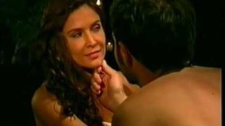 Ladron de Corazones(Gustavo y Veronica)