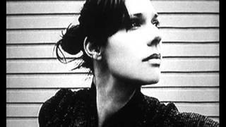 Laetitia Sadier - Un Soir, Un Chien