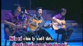 Lam Truong - Giac Mo Tuyet Voi