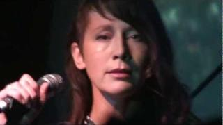 LAMB - ANOTHER LANGUAGE (LIVE IN MOSCOW)