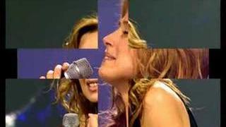 "Lara Fabian "" Otro amor vendrá"""