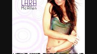 Lara MCAllen - Won't Get Another Night (Boom & Base Remix)