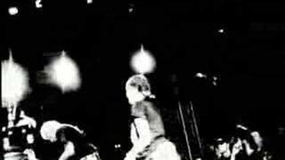 lars frederiksen and the bastards - Skunx Live
