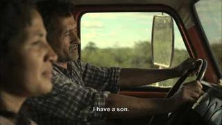 Las acacias (Pablo Giorgelli, Cannes 2011) (HD)