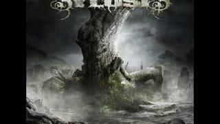 Last Remaining Light by Sylosis with lyrics