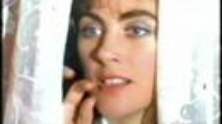 LAURA BRANIGAN FOREVER LAST WORDS VIDEO