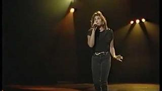 Laura Branigan - Power Of Love - Martes 13