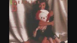 Laura Branigan - Tenderness