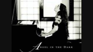 Laura Nyro -- Angel In the Dark