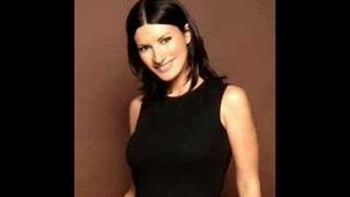 Laura Pausini da Fiorello su radio2 imitano Oxa e Leali