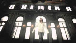 Laura Pausini - Víveme (videoclip)