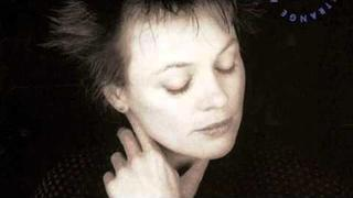 "Laurie Anderson ""Baby Doll"""