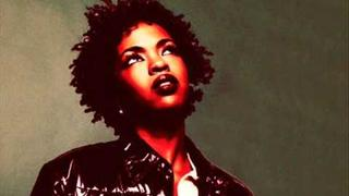 Lauryn Hill - Doo Wop [Pedestrian & Maribou State Remix]