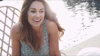 LC Lauren Conrad: Casual Chic for Summer