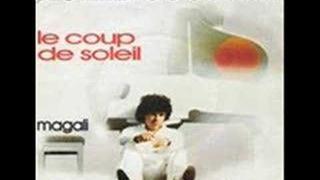 Le Coup De Soleil - Riccardo Cocciante
