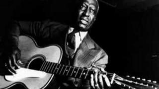 Lead Belly Teaser