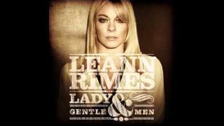 LeAnn Rimes - Blue (New Version)
