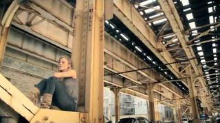 LeAnn Rimes - Give - Official Music Video