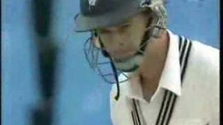 Learn To Bat Like Chris Martin #Video Out Now!#
