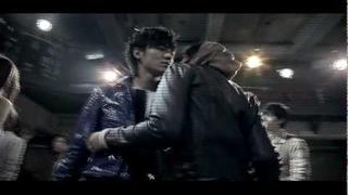 Lee Min Ho - 2X - CABLE/MV
