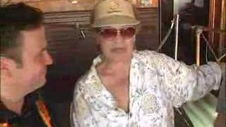 Legendary Hawaiian Crooner Don Ho's Last Interview