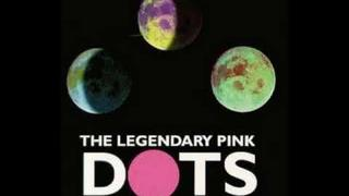 Legendary Pink Dots - Frosty