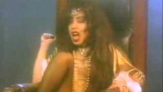 Leila K - Open sesame 99 (sezams uber alles remix)