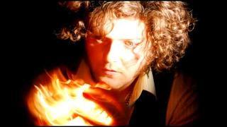 LEMON SUN - Touch The Lightning Music Video (Emily Wilder & Rob Kolar)