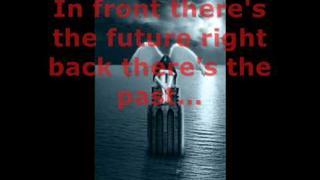 Lene Marlin - Flown away