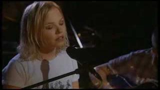 Lene Marlin - My Love