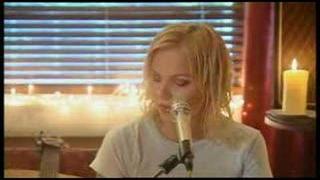 Lene Marlin - Sorry Acoustic