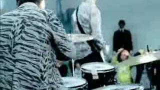 Lene Marlin - What If