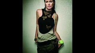Lene Nystrom - Here We Go (Shangai Surprise Remix )