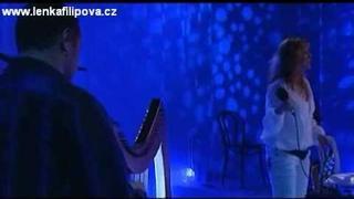 Lenka Filipová - Aichivali